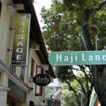 Mua sắm giá rẻ, du lịch khám phá Singapore theo cách người bản địa