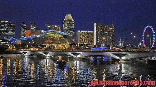 Cách đặt phòng khách sạn giá rẻ tại Singapore. Khách sạn tiện nghi, sạch sẽ, giá cả hợp lí,vừa túi tiền.