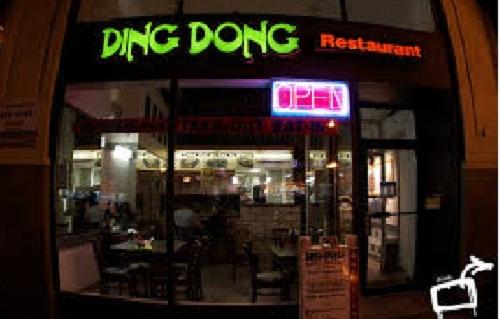 Chia sẻ một số địa chỉ nhà hàng ăn ngon tại Singapore cho các bạn tham khảo