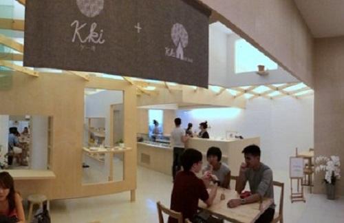 Các địa chỉ nhà hàng ăn ngon tại singapore cho các bạn tham khảo