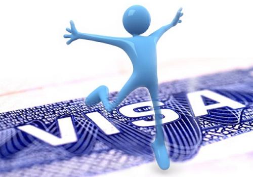Hướng dẫn thủ tục làm visa đi singapore đầy đủ chi tiết nhất