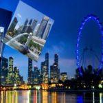 Hướng dẫn đi xe bus từ Singapore sang Malaysia thuận tiện nhất