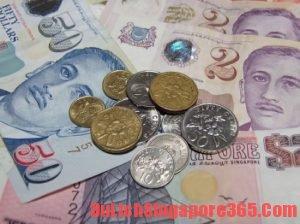 Du lịch Singapore nên đổi tiền ở đâu có tỷ giá tốt nhất?