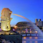 Gợi ý lịch trình du lịch Singapore 3 ngày 2 đêm hợp lý nhất
