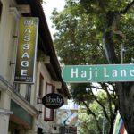 Hướng dẫn du lịch Singapore như người bản địa