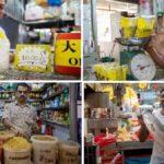 Những khu chợ nổi tiếng ở Singapore để tham quan và mua sắm