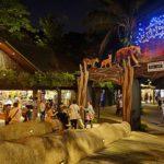 Kinh nghiệm du lịch trăng mật Singapore bạn cần phải biết